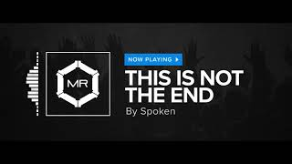 Play This Is Not the End
