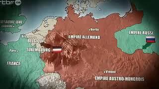 Apocalypse 1ère Guerre mondiale, Extrait 1