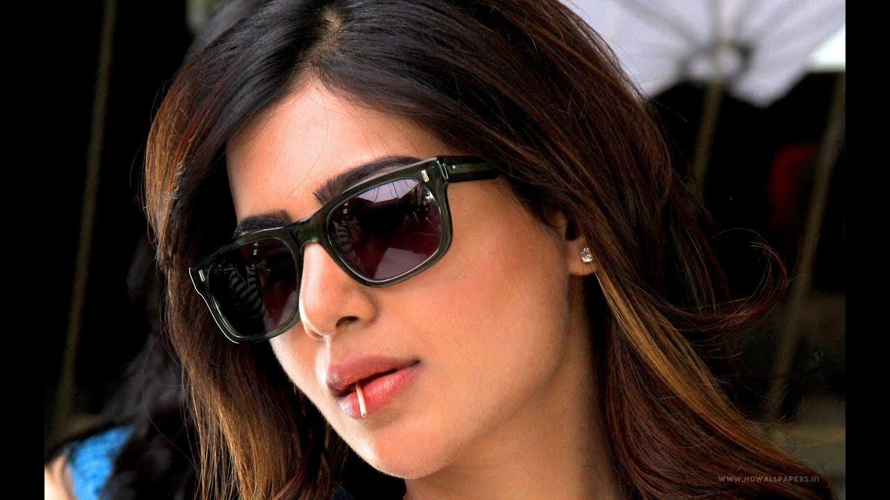 Download Jr. NTR 2017 New Blockbuster Hindi Dubbed Movie | 2017 South Indian Full Hindi Action Movies