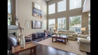 Burke Mountain Homes® Listing: 1476 Avondale Street, Coquitlam, Bc