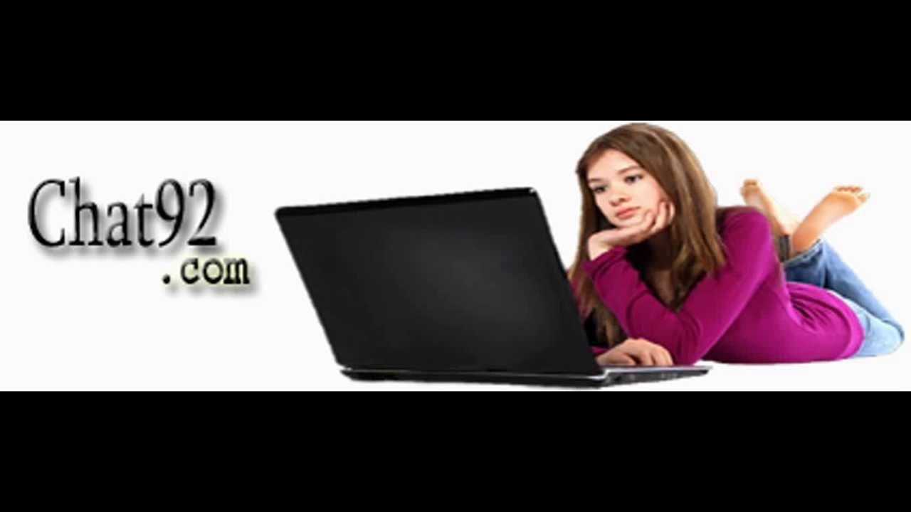 Live Chat Rooms Without Registration Hd 2014 Youtube