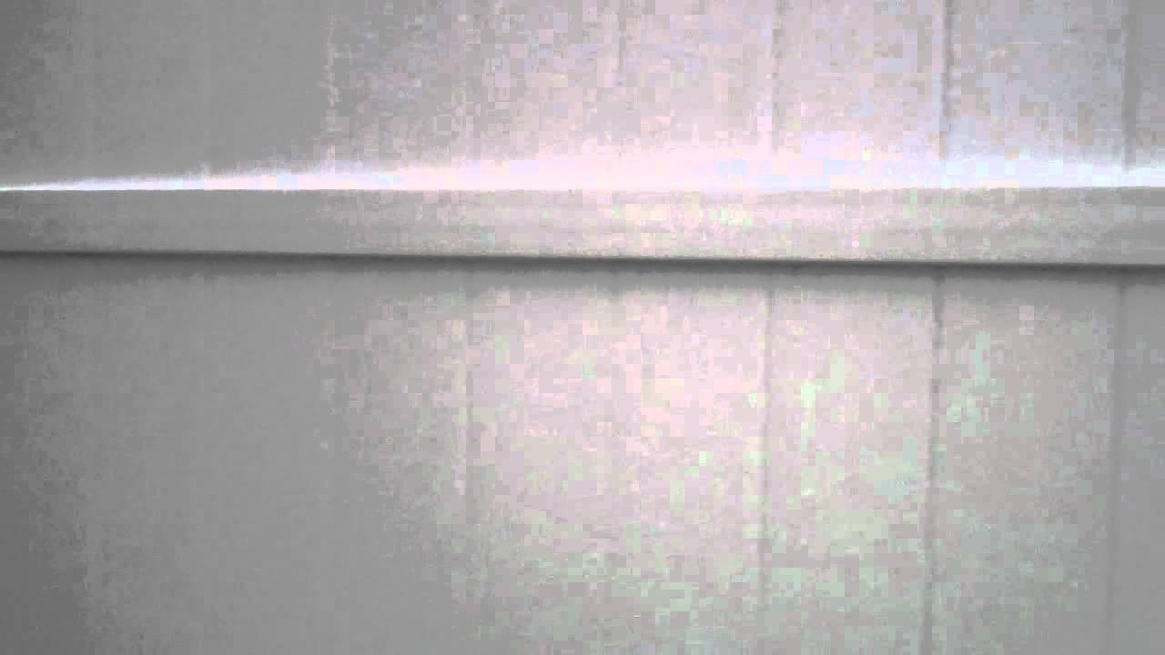 Power Washer 914 788 Wash 9274 Pressure Cleaning Mt Kisco