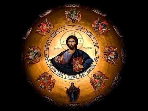Christus resurgens.wmv