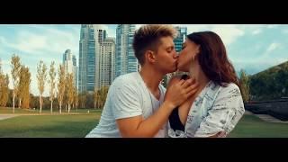 Lionel Ferro - Mi Chica Ideal (Video Oficial)