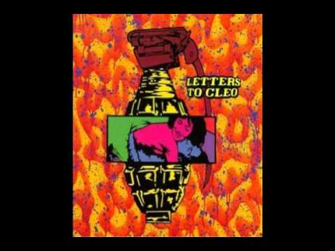 letters to cleo i want you to want me letters to cleo awake 29313