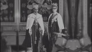 קותימאן מארח את שי צברי - מלכה ומלך // Kutiman Feat. Shai Tsabari - Malka VeMelech
