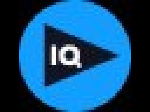 Первое участие в летних Олимпийских играх, 2 млн. Карбованцев, серебро (Обзор монеты)