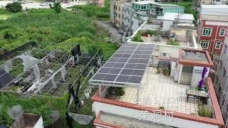 安能太陽能系統 18