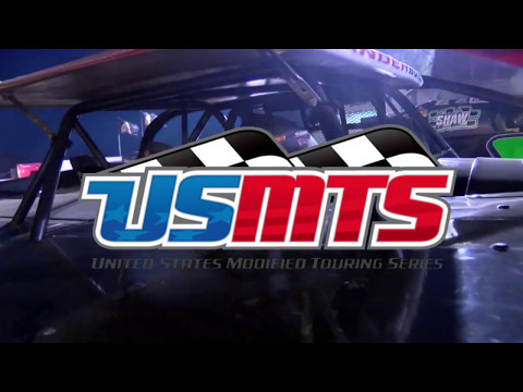 USMTS heads to Superbowl Speedway May 11, 2017