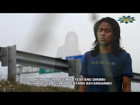 42.-lagu-baru-pasuruan-||-bunga---faris-maulana-(official-music-video)