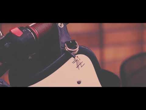 グラストラッカー バイクPV motorcycle pv grasstracker/スーパーサウンドマフラー