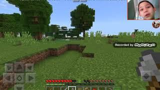 Minecraft 2.sezon 2.bölüm