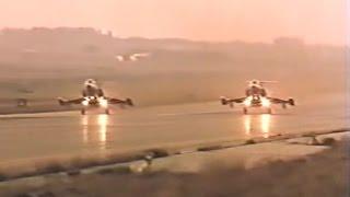 藍天白雲英雄血-攔截篇 (1991) thumbnail