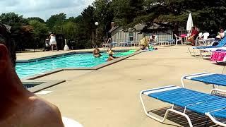 Pool Guys