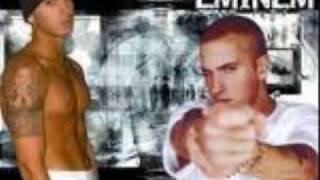 Eminem- Nail in the Coffin (Benzino Diss)
