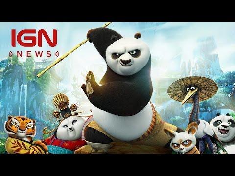 NBCUniversal Buys DreamWorks Animation - IGN News