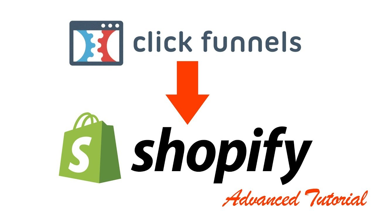 The smart Trick of Clickfunnels Vs Zipify That Nobody is Discussing
