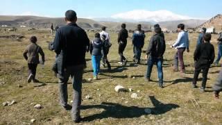 Улок Таджикистан регар
