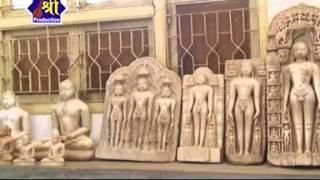 Jain Songs-Karo Naman Re-By Sharad Jain