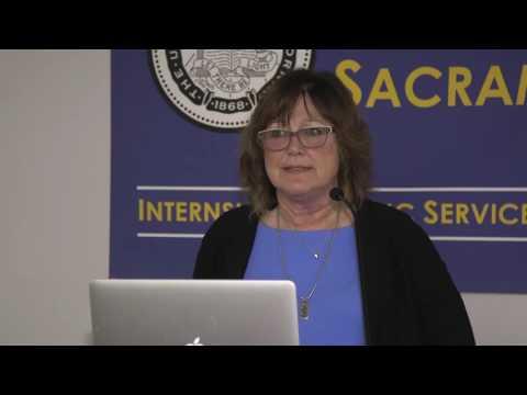 UC Berkeley Big Data Smart Cities FULL SESSION