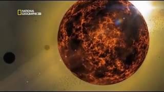 Космос Вселенная  За пределами солнечной системы  Документальный фильм про космос