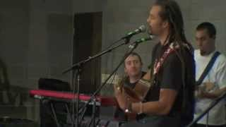 Download One Step - w' Michael Franti and Spearhead at Folsom Prison MP3 song and Music Video
