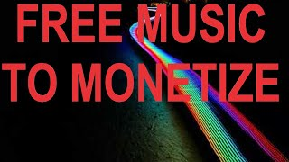Wolf Kisses ($$ FREE MUSIC TO MONETIZE $$)