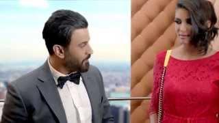 Anwar El Amir - Fiki - Official Video - 2015 - انور الامير - فيكي - الفيديو الرسمي