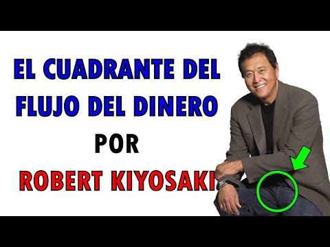 el-cuadrante-del-flujo-del-dinero-🤯-por-robert-kiyosaki-🤯