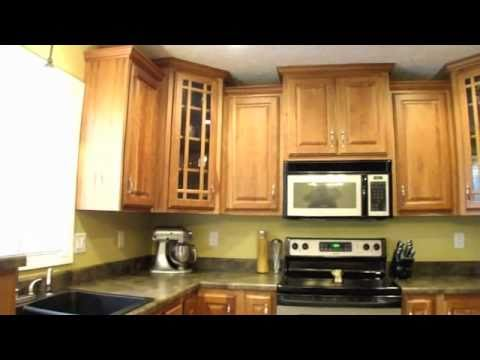 Video Tour of 5500 S Danberry Drive, Sioux Falls, SD 57106