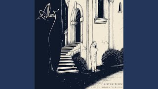 Protection (Ben Chisholm Version)