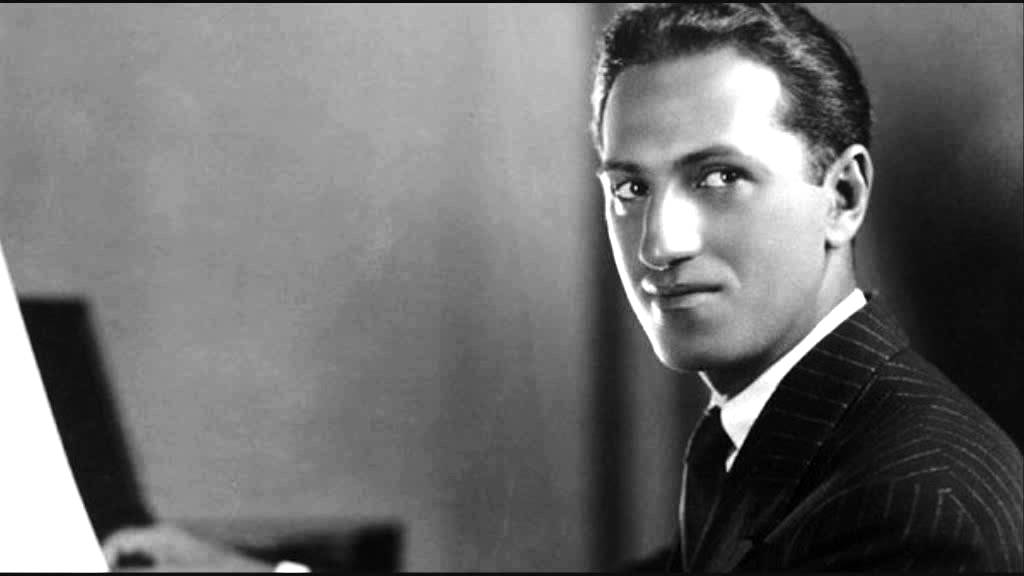 George Gershwin* G. Gershwin·/ Camilla Williams , Lawrence Winters - Porgy And Bess
