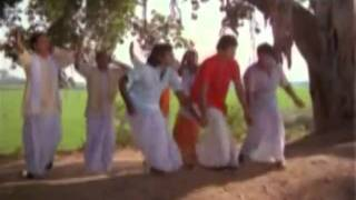 TAMIL REMIX VIDEO SONGS 2011
