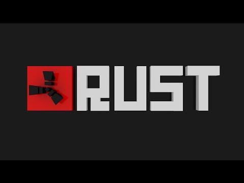 러스트 킬로그 확인 및 핵유저 검출 방법 (Rust kill Log, Hacker User Check)