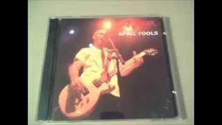 Anthrax - April Fools - Recorded Live At Shinjuku Liquid Room Tokyo...