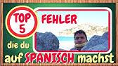Escribir Un Resumen Inhaltsangabe Schreiben In Spanisch Aufbau