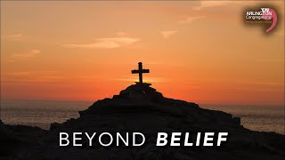Beyond Belief | April 11, 2021