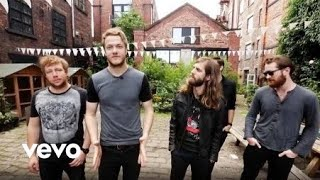 Imagine Dragons - Vevo Go Shows: Highlights