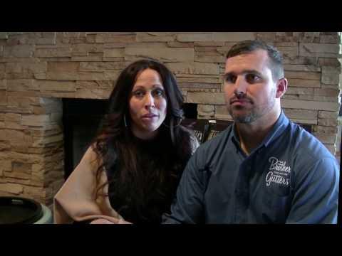 Franchise Success Story BTJDG Lynchburg, VA