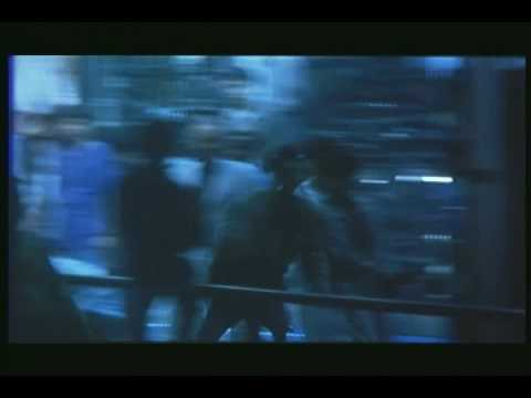 CHUNGKING EXPRESS - Trailer ( 1994 )
