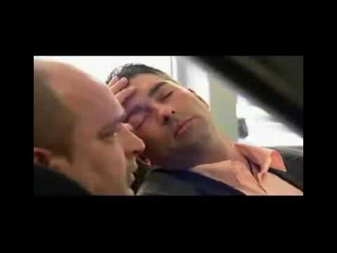 Autokauf unter Hypnose mit Wolfgang Künzel - http://dolphinpower.eu