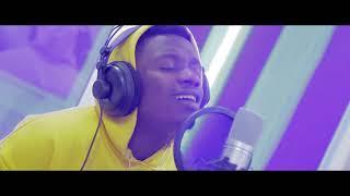 Rayvanny-Wasiwasi acoustic