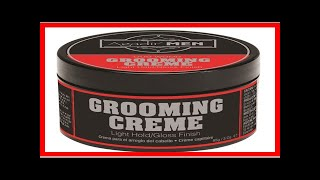 Breaking News | Agadir releases grooming crème and beard butter for men - news