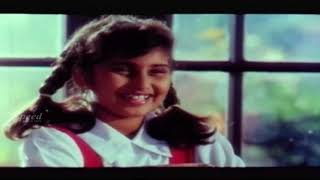 Malayalam Family Entertainer Movie Thriller Movie Suspense Movie Latest Upload 1080 HD