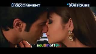 aliya bhatt sexy.hottest.kissing bed scene.vs anushka hot