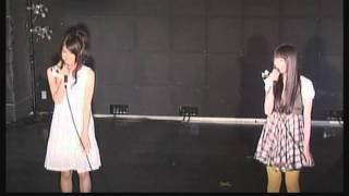 夏☆スタ!'08 ~STARDUST section three 3-B Jr. LIVE.
