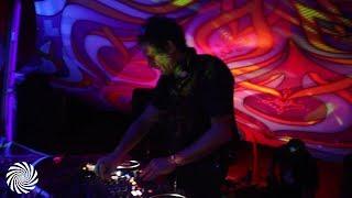 DJ Giuseppe live @ Hill Top Goa 2017
