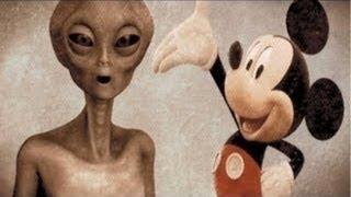 Walt Disney UFO Documentary: Full Uncut Version