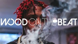 free famous dex x rich the kid type beat instrumental 2017 paper d up prod by woodonthebeat