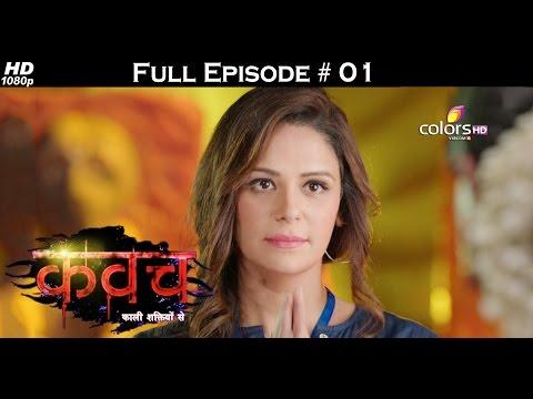 Hindi dramas